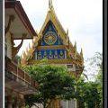 THAILAND2011_102