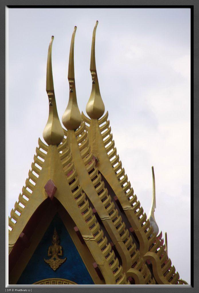 THAILAND2011_103