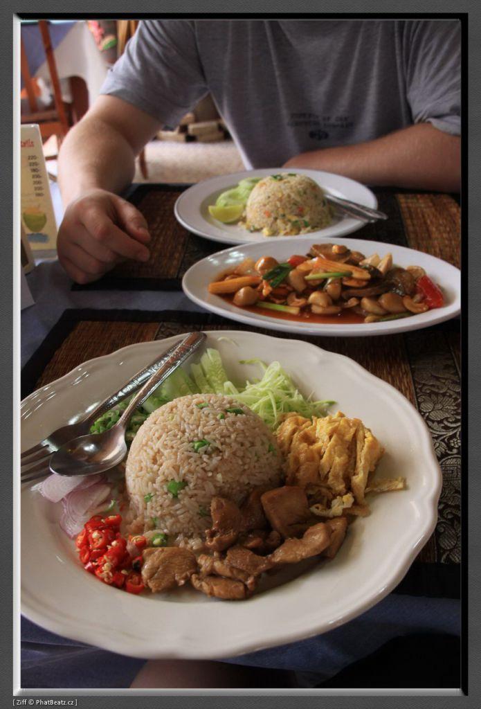 THAILAND2011_111