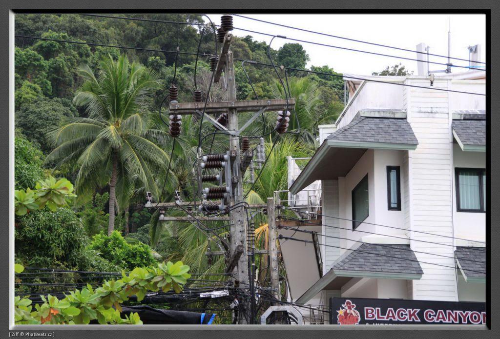 THAILAND2011_112