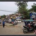 THAILAND2011_113