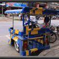 THAILAND2011_119