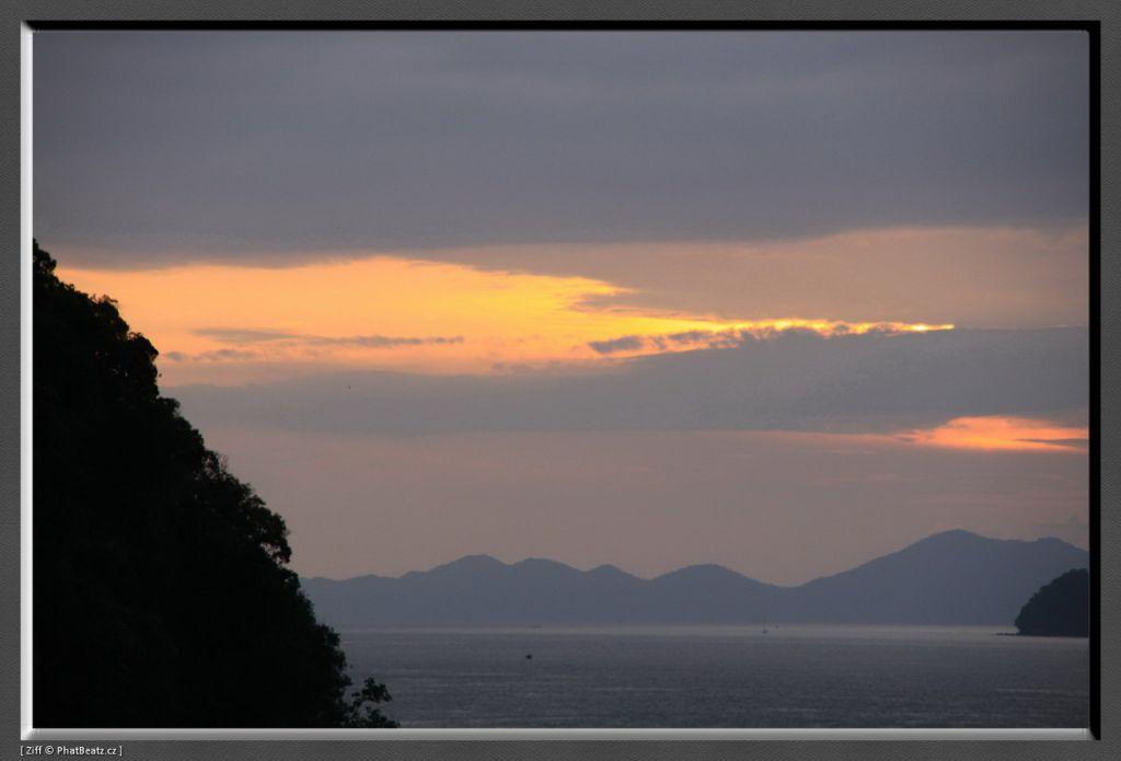 THAILAND2011_121