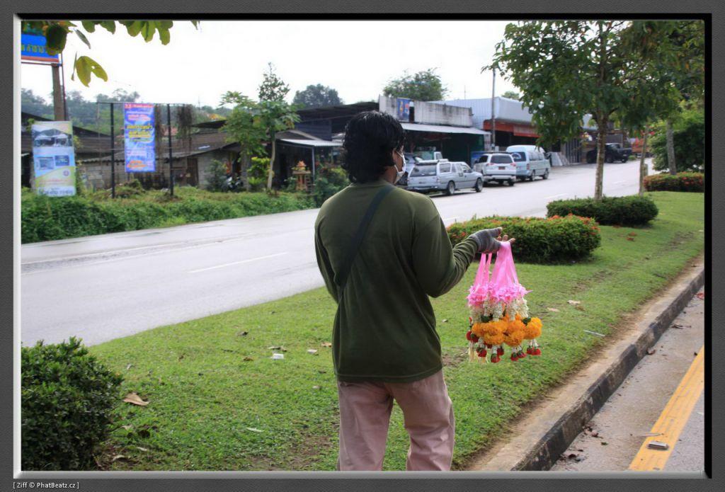 THAILAND2011_127