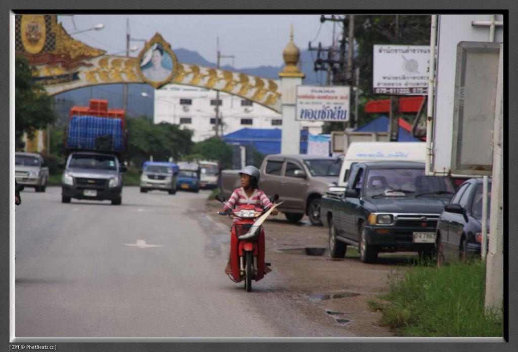 THAILAND2011_128