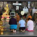 THAILAND2011_129