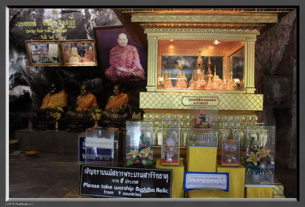 THAILAND2011_131