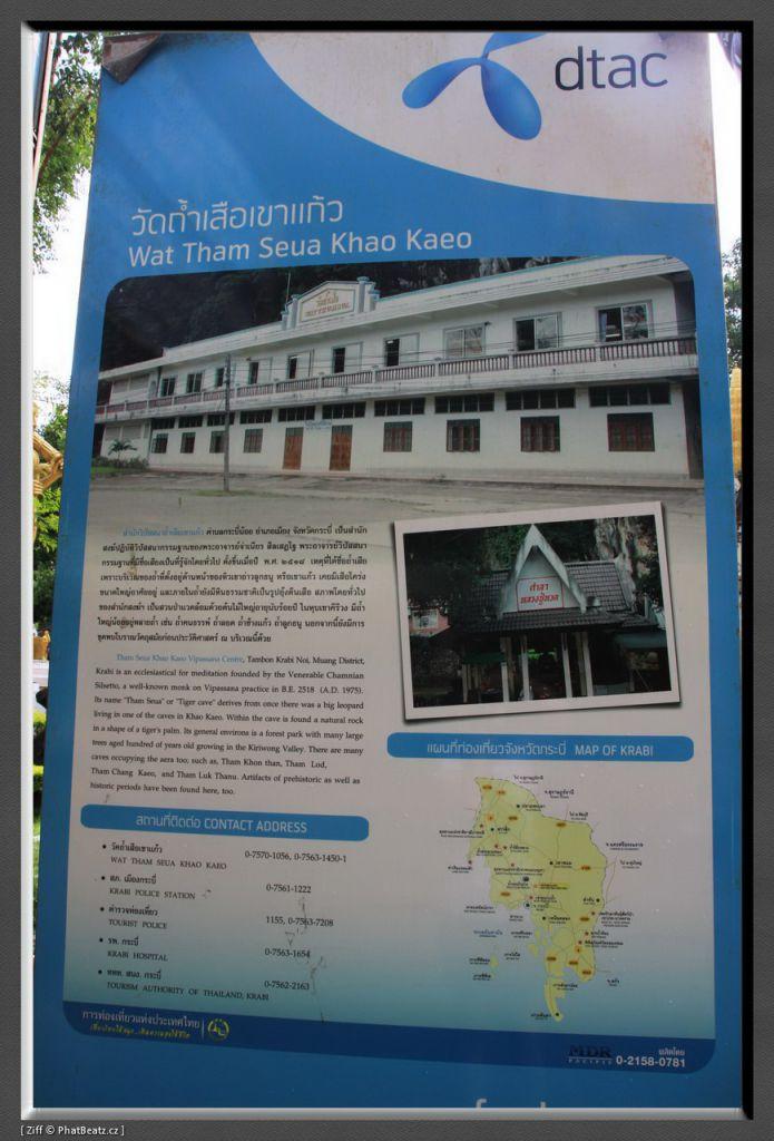 THAILAND2011_132