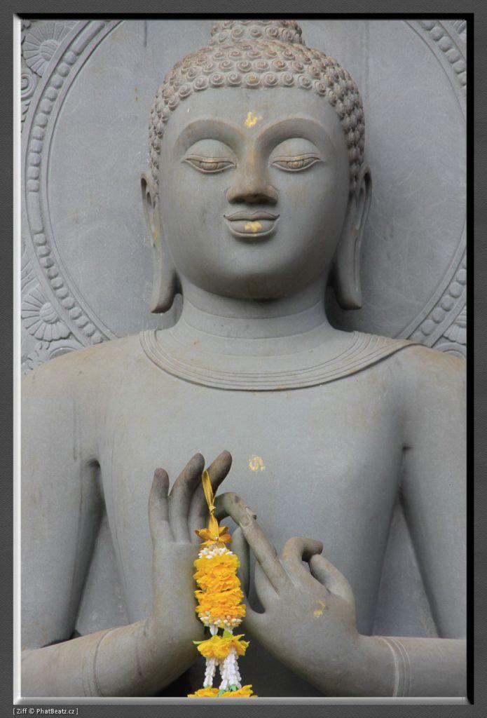 THAILAND2011_134