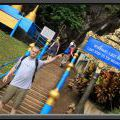 THAILAND2011_135
