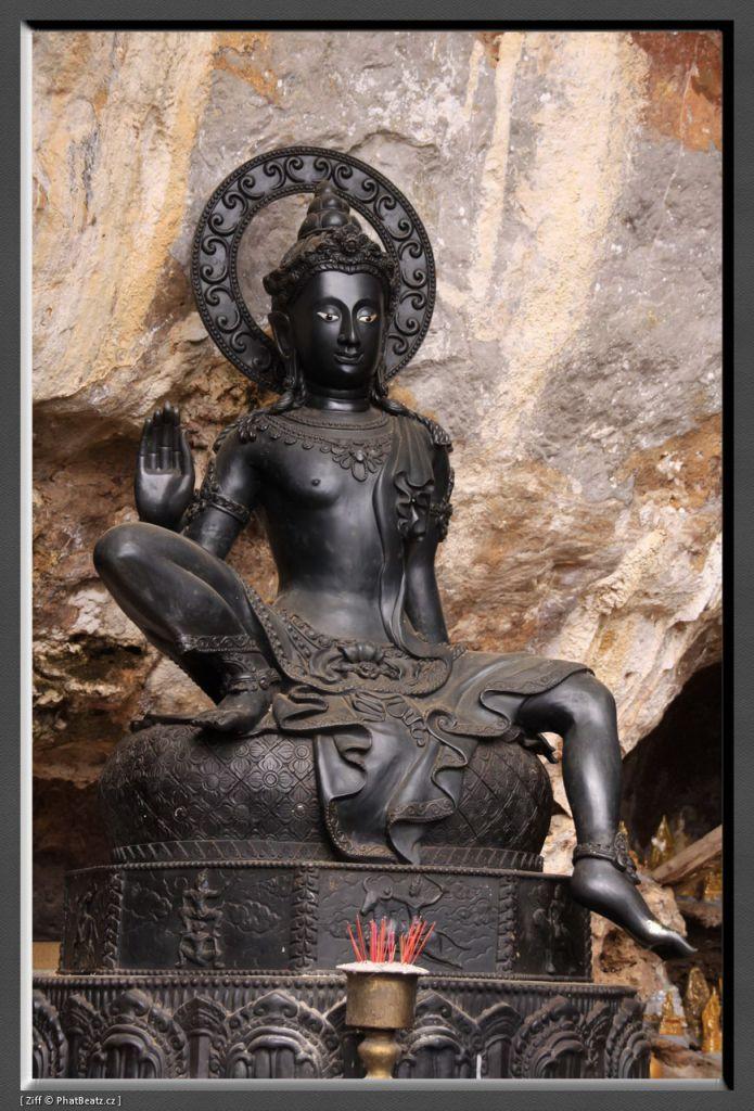 THAILAND2011_137