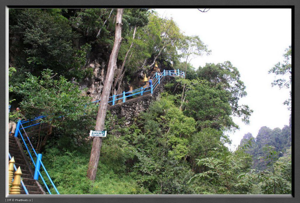 THAILAND2011_138