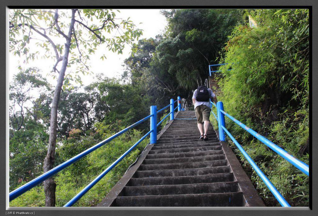 THAILAND2011_139