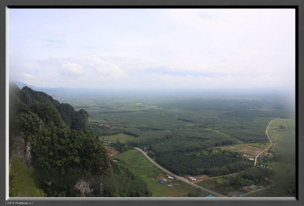 THAILAND2011_140