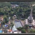THAILAND2011_144