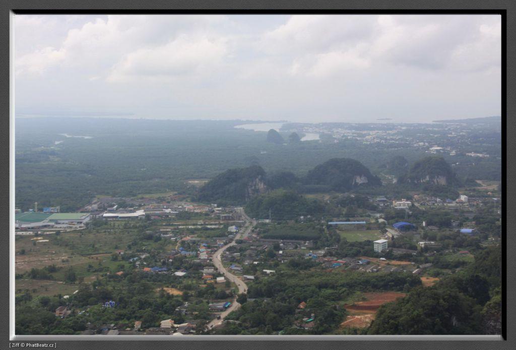 THAILAND2011_145