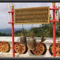 THAILAND2011_146