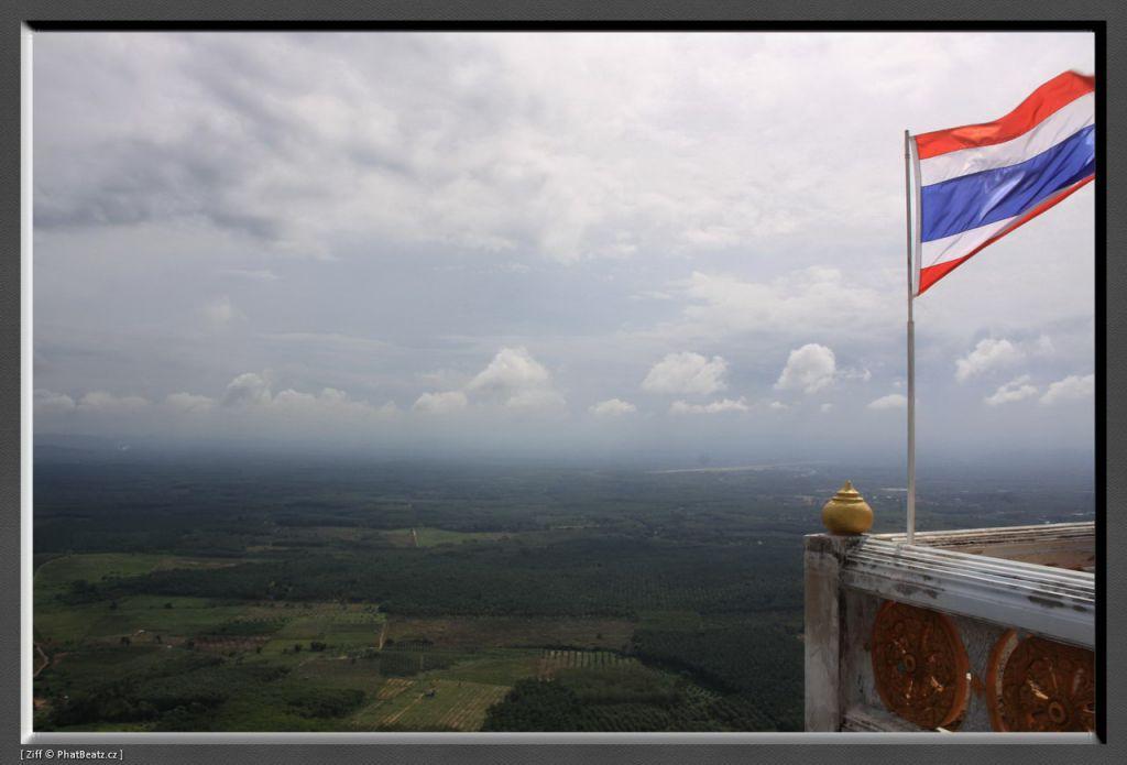 THAILAND2011_147