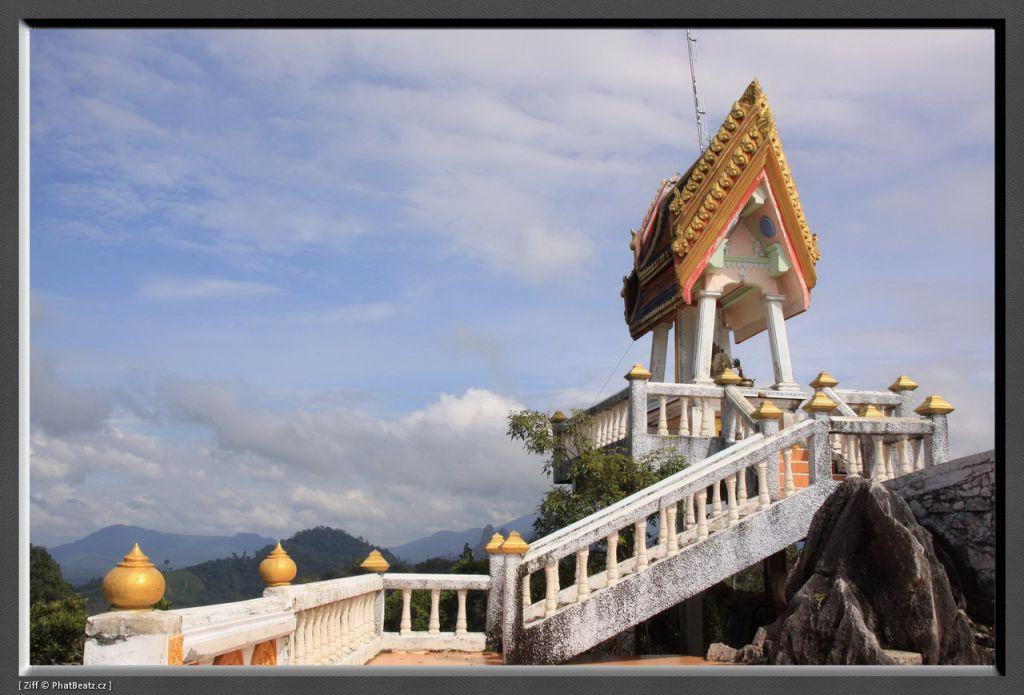 THAILAND2011_148