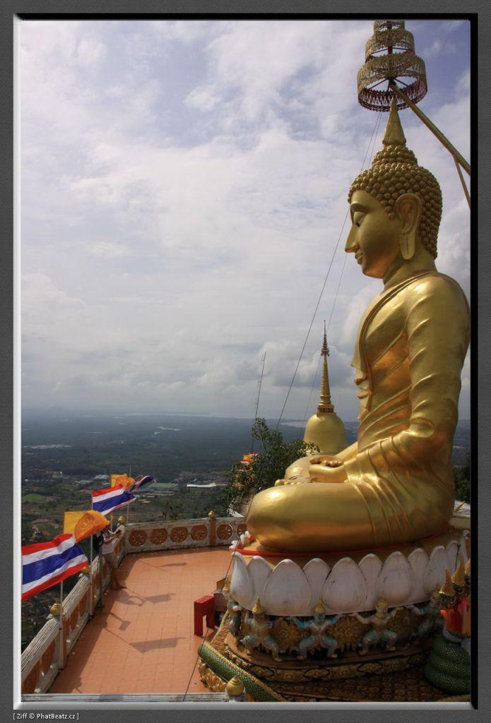 THAILAND2011_149