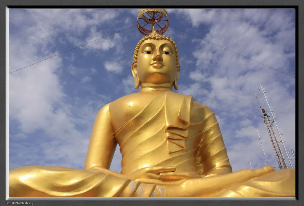 THAILAND2011_151