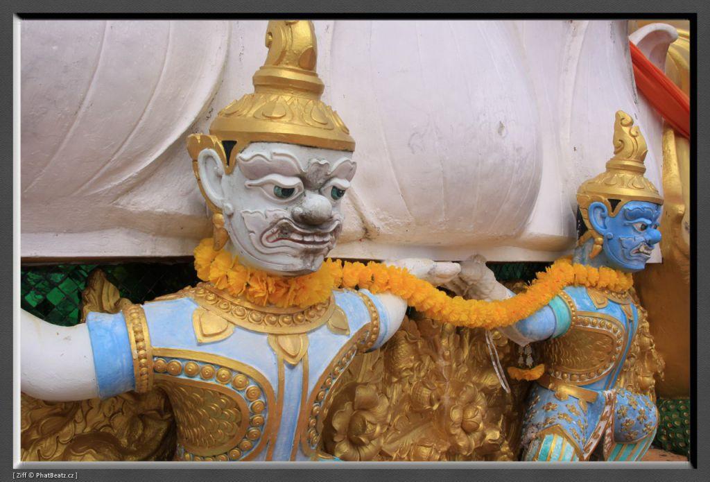 THAILAND2011_152