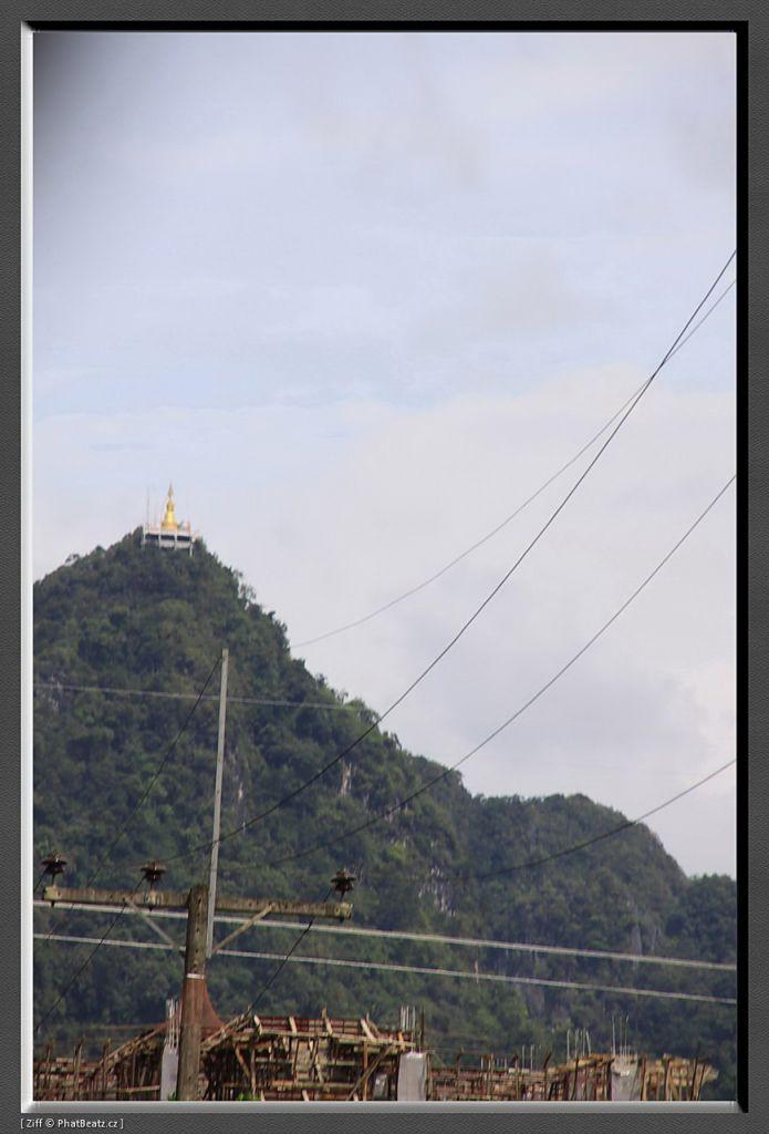 THAILAND2011_153