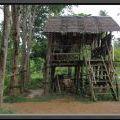THAILAND2011_155