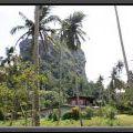 THAILAND2011_159