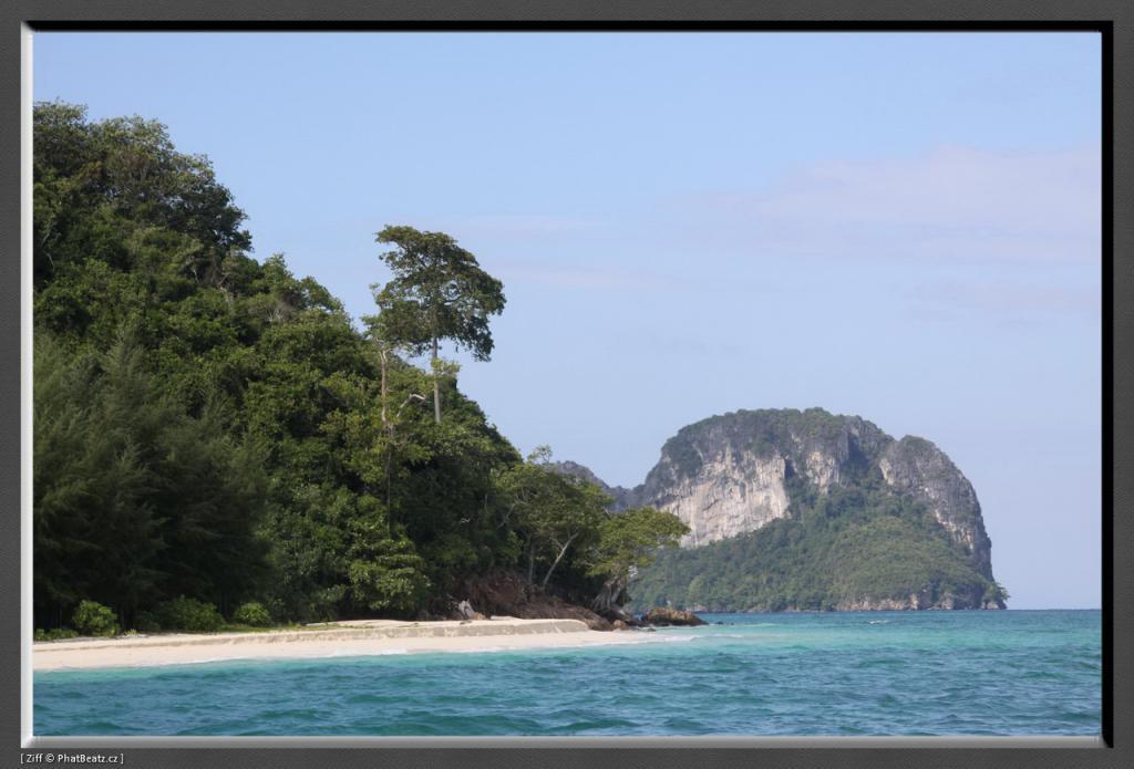 THAILAND2011_164