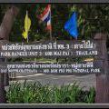 THAILAND2011_166