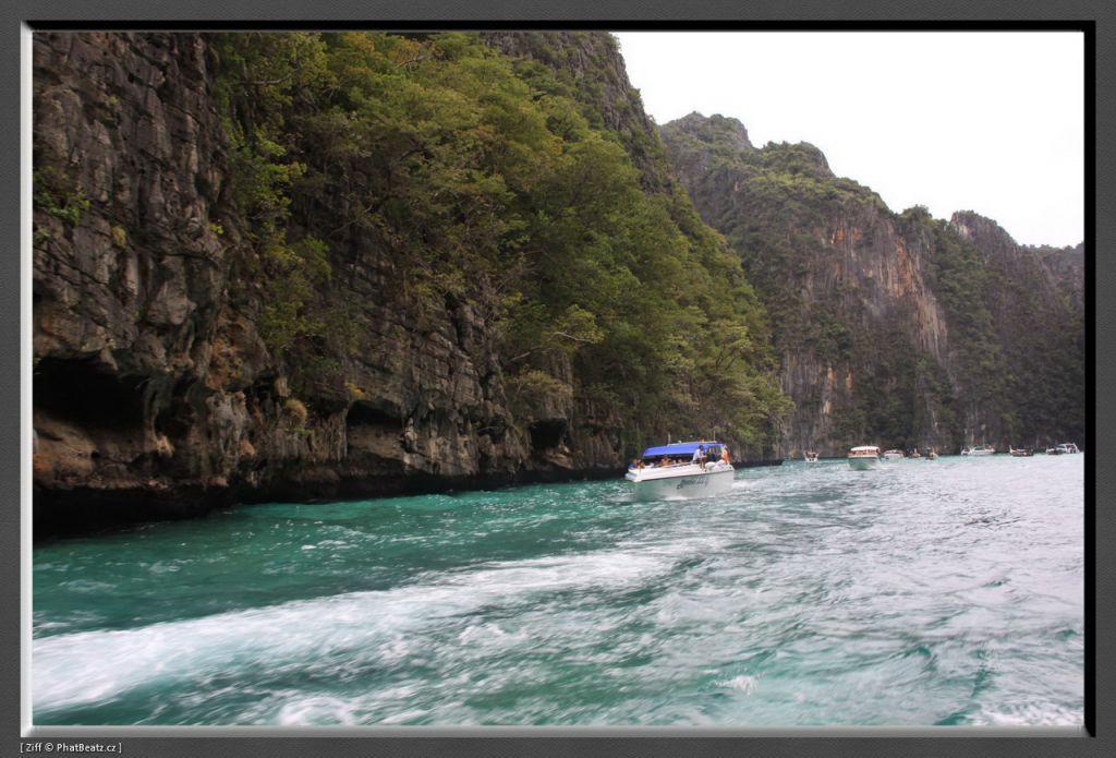 THAILAND2011_167