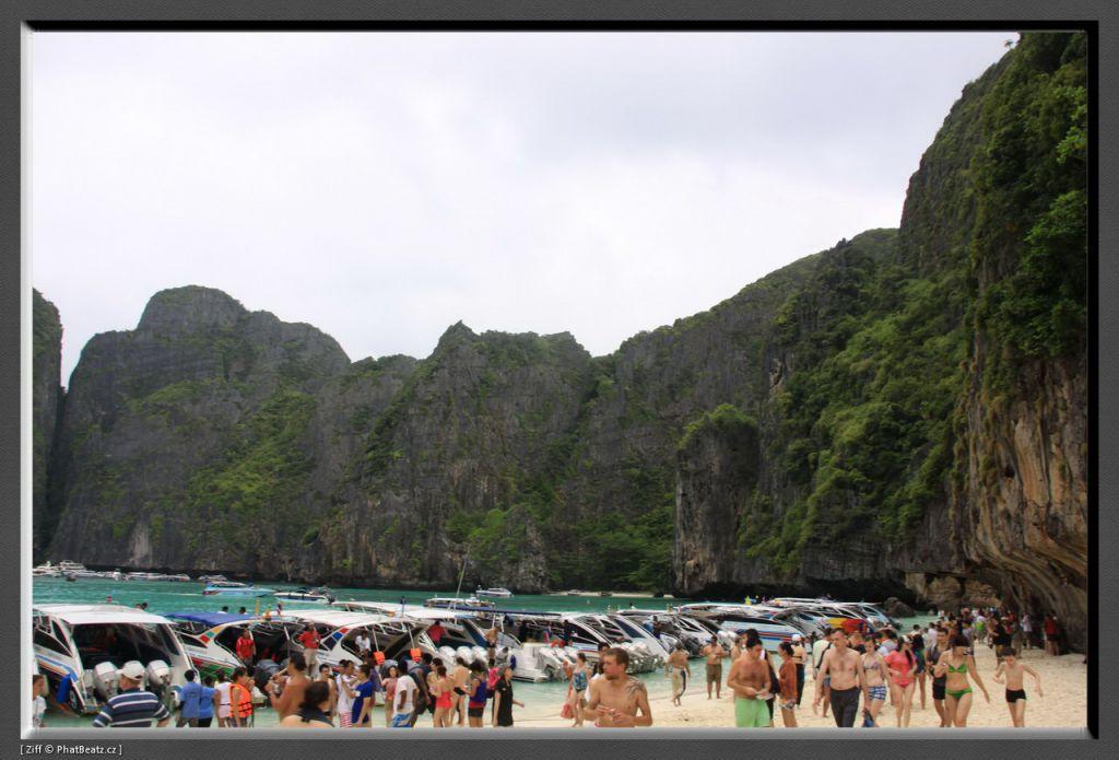 THAILAND2011_168