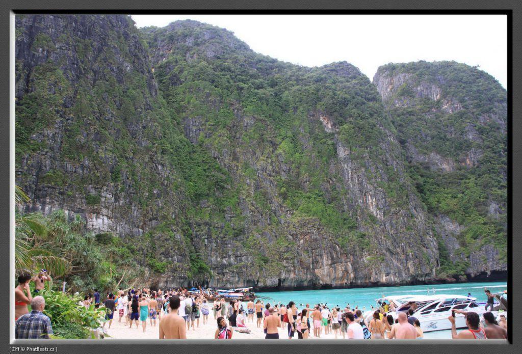 THAILAND2011_169
