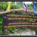 THAILAND2011_170