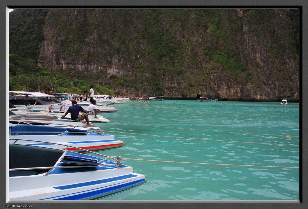 THAILAND2011_171