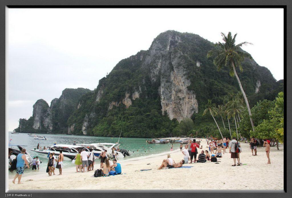 THAILAND2011_173