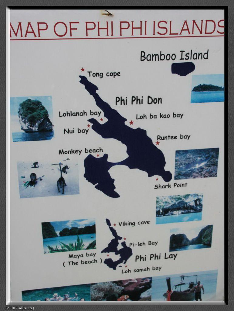 THAILAND2011_174