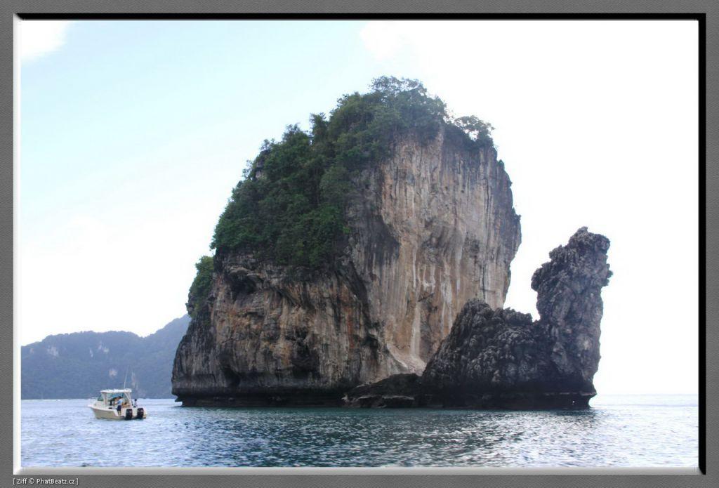 THAILAND2011_176