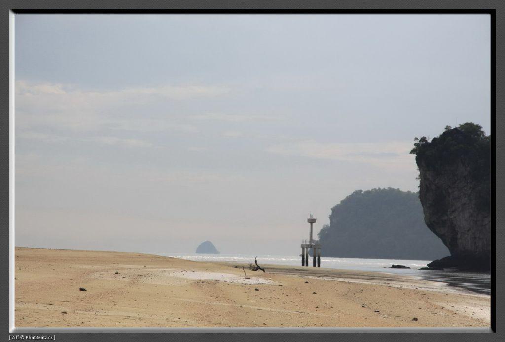 THAILAND2011_178