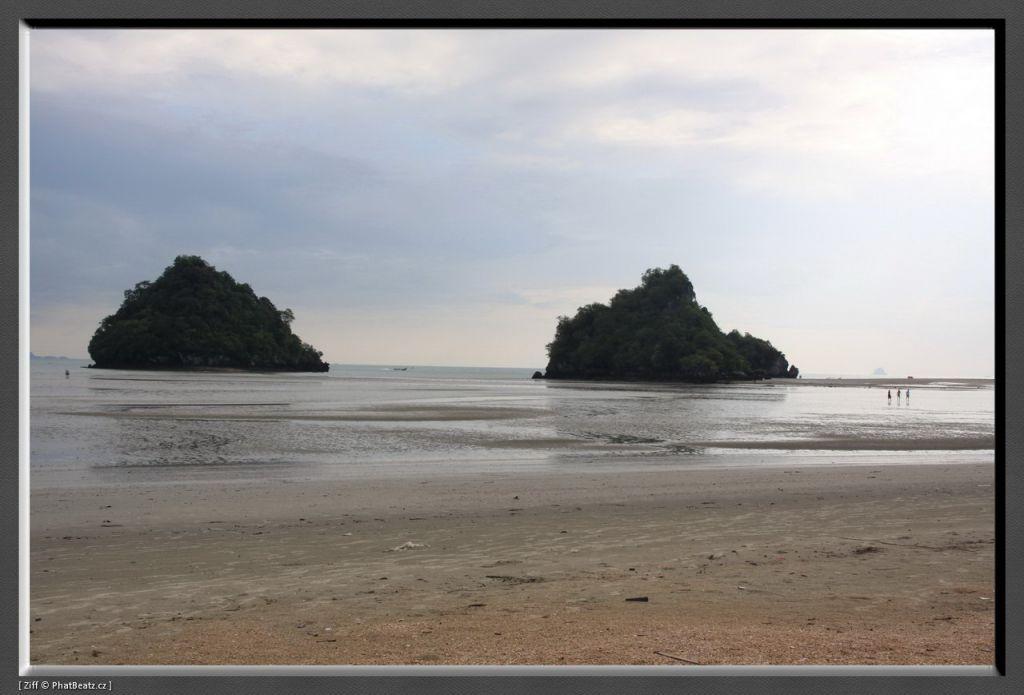 THAILAND2011_179