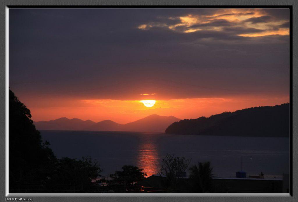 THAILAND2011_180