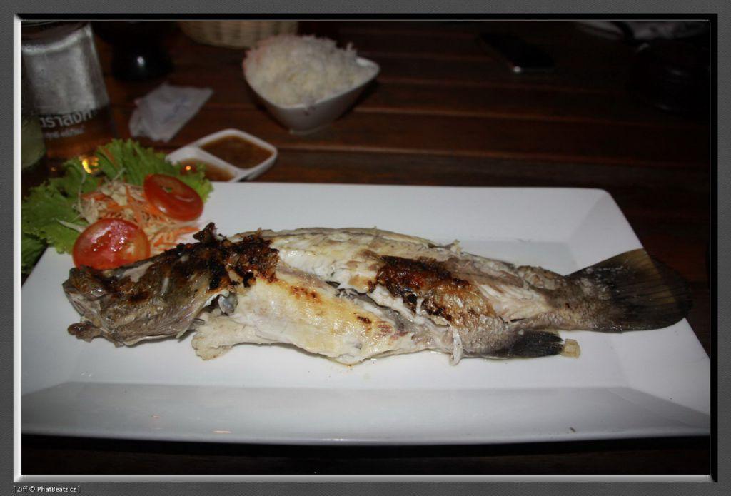 THAILAND2011_181