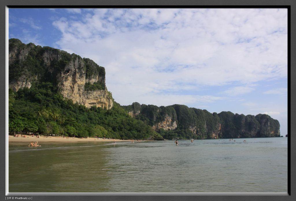 THAILAND2011_188