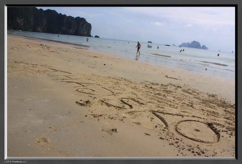 THAILAND2011_189