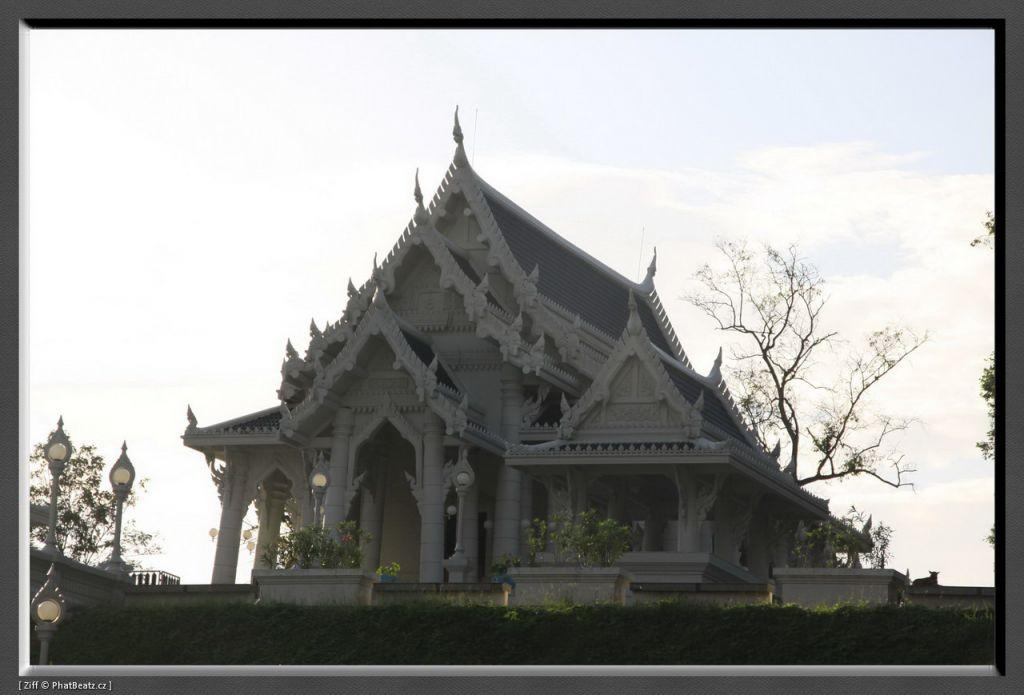 THAILAND2011_190
