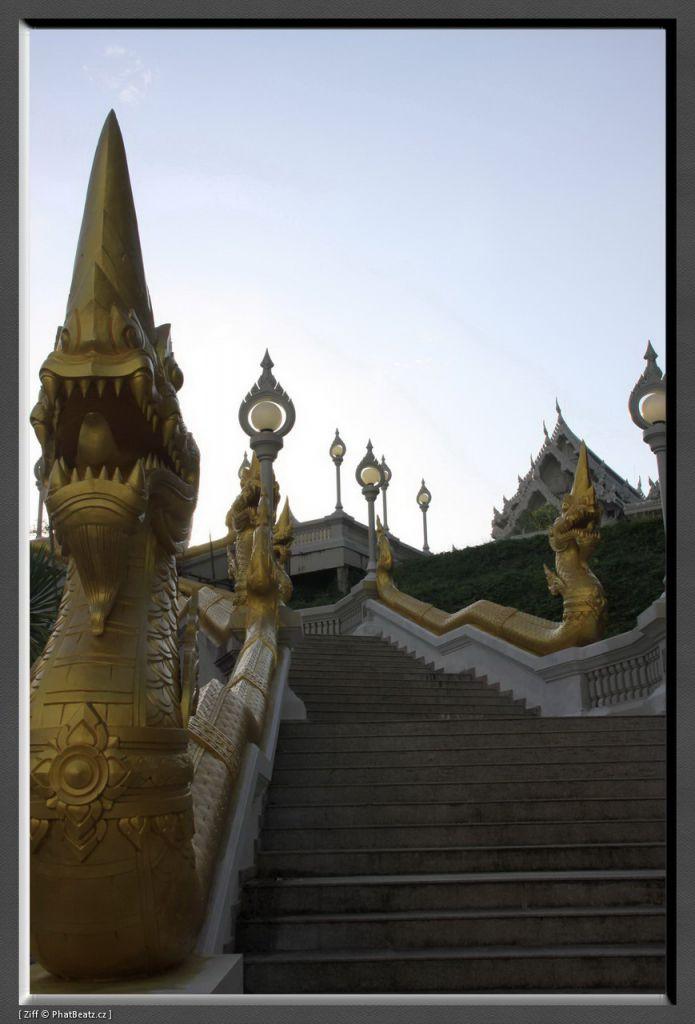 THAILAND2011_192