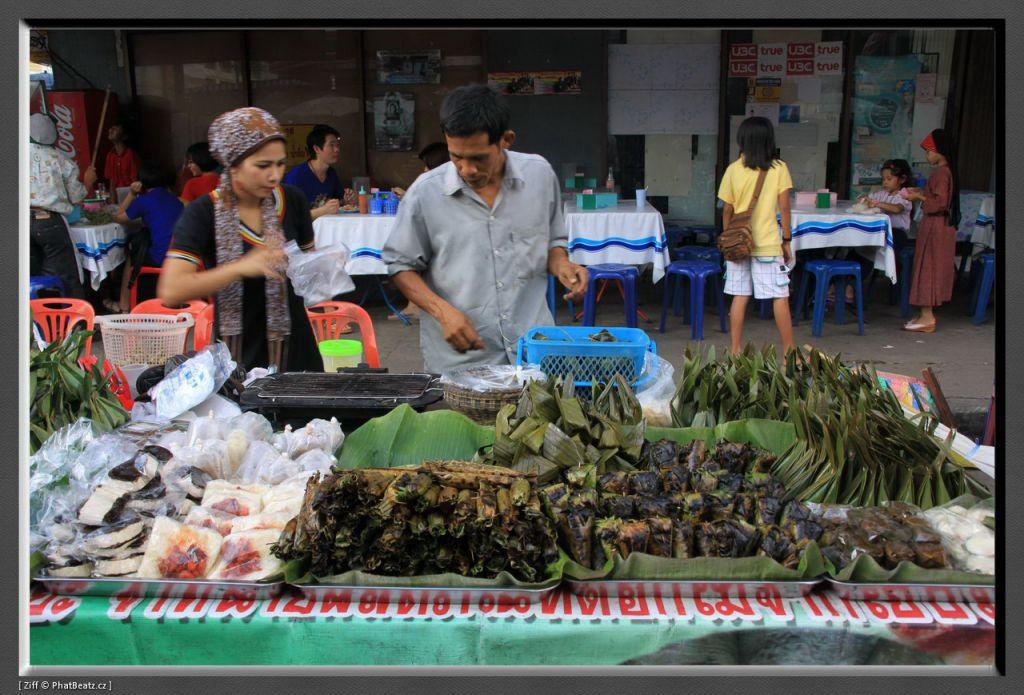 THAILAND2011_193