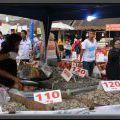 THAILAND2011_195