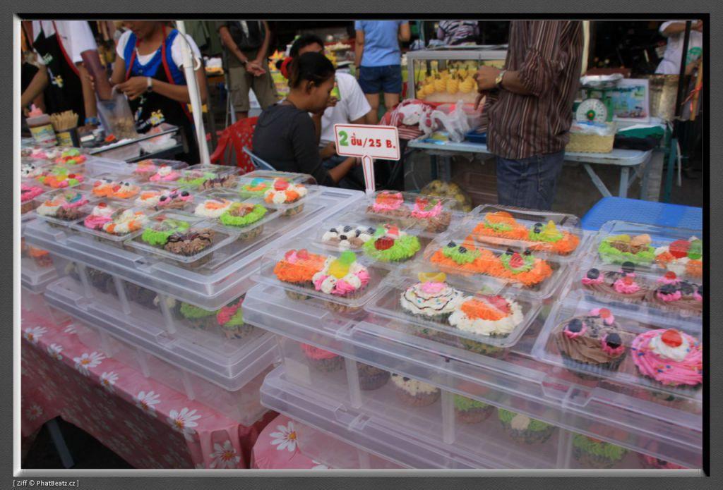 THAILAND2011_196